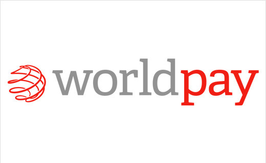 WordPay